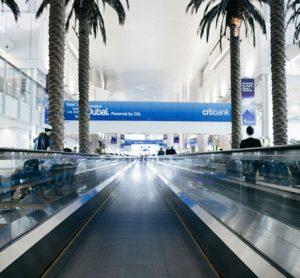 dubai-international-passenger-number-top-20