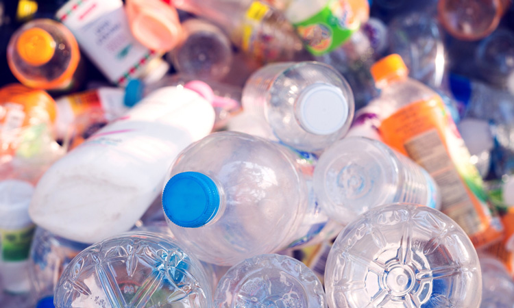 Dubai Airports pledges to ban single-use plastics by 2020