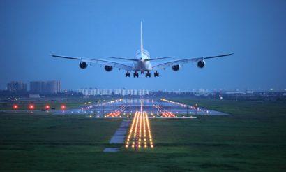 east-midlands-airport