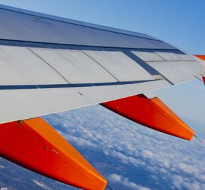 Easyjet is one of the most recognisable of the low cost airline companies