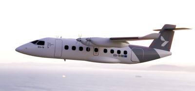 Electric aviation has arrived and will be here to stay