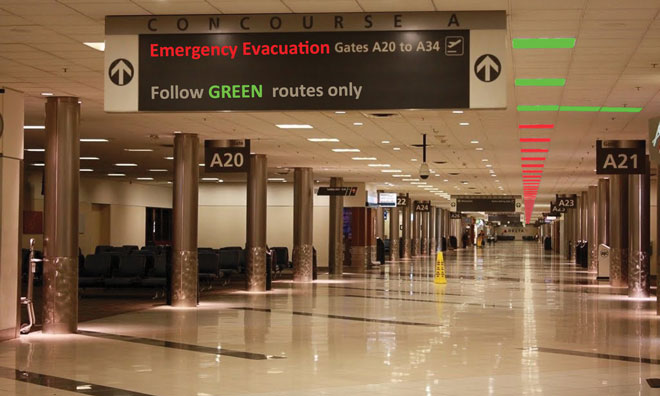 emergency-evacuation-signage-4