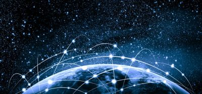 Europe airspace must be digitalised