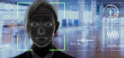 The Biometric Institute has released ethical principles for biometrics