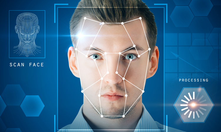 Latest NIST tests confirm new facial-recognition algorithm from Vision-Box