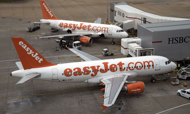 gatwick-expansion-best-month