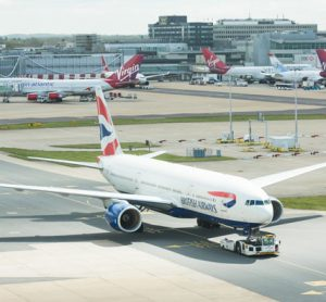 gatwick-growth-airports-comission-out-of-date