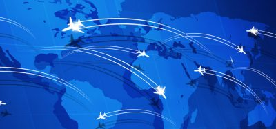 Aviation requires global recovery