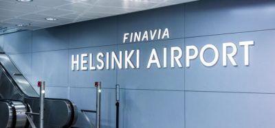 Increased flight coverage at Helsinki as three new airlines start operations