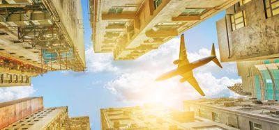 AAHK helps Hong Kong aviation