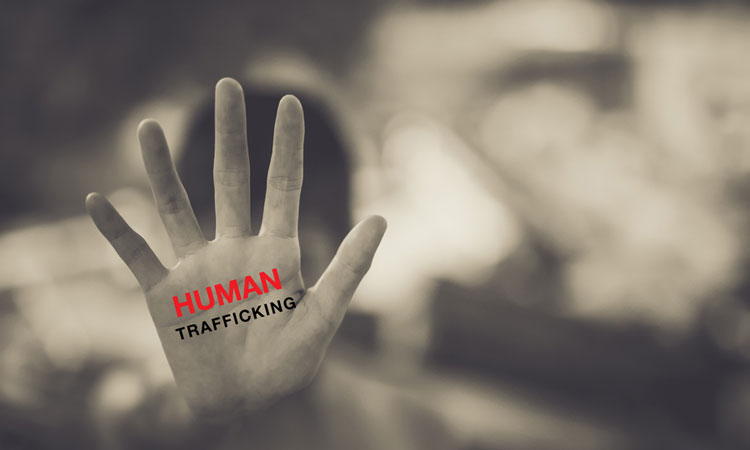 ACI World release first combatting human trafficking handbook