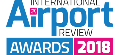 IAR awards 2018 logo