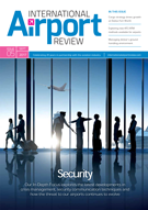 International Airport Review issue 5 2017