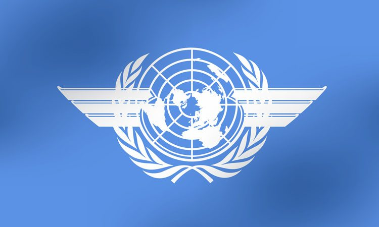 Icao Forum Highlights Development Priorities Of Americas Participants