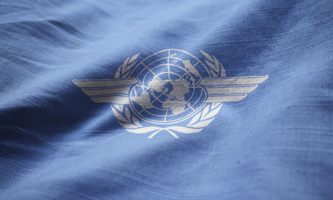 icao-safety-un-aviation-sustainable-development