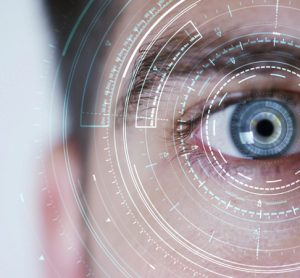 Biometrics: The safest and fastest means of identification