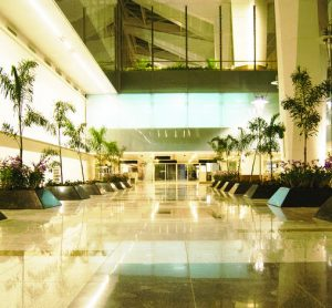 igi-airport-terminal-3-new-delhi-climate-change