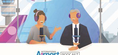Simon Hocquard discusses COVID-19 and ATM