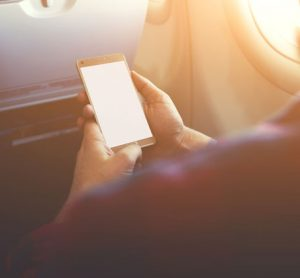 in-flight-wi-fi-connectivity-20-predictions