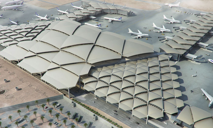 kingkhalid-airport-expansion-(002)