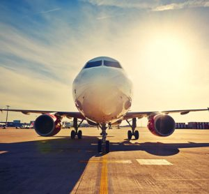 Lack of investment into European airports to affect future development