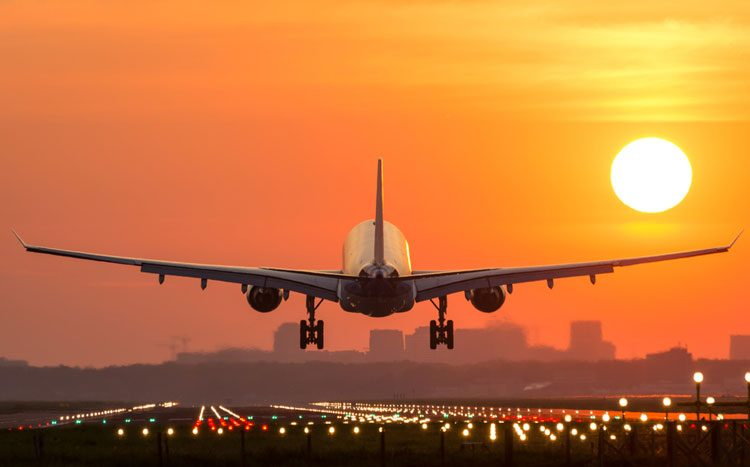 pocket planes guide reddit