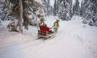 lapland-winter-ops