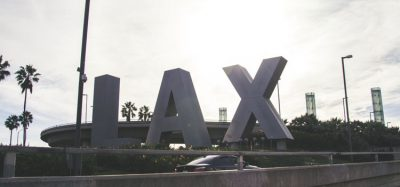 LAX launches new Air Italy non-stop route between LAX and Milan