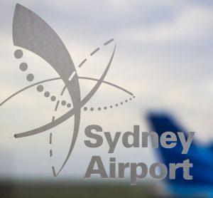 Sydney Airport launch lifestyle precinct at the domestic terminal T2