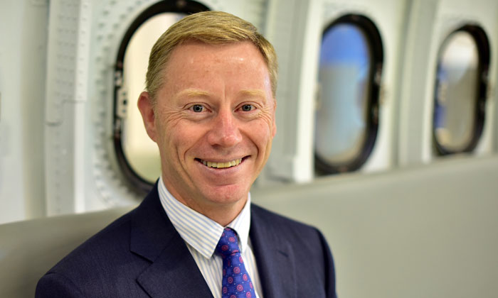 londoncityairport-ceo