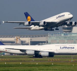icao-lufthansa-eurowings-airberlin-wet-lease