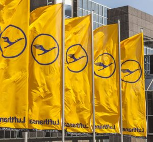 lufthansa-frankfurt-aviation-collaboration