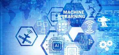 Machine learning at SEA