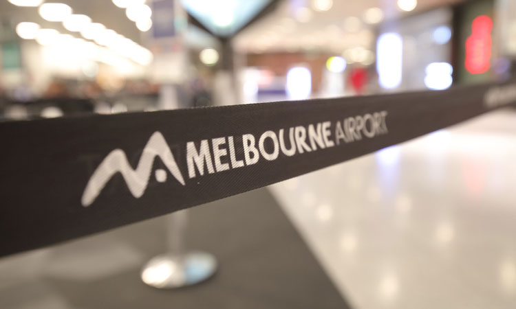 Melbourne Airport releases passenger performance data for January 2019