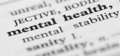 CARE programme betters mental heath