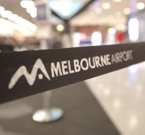 Orientation chosen for third runway at Melbourne Airport