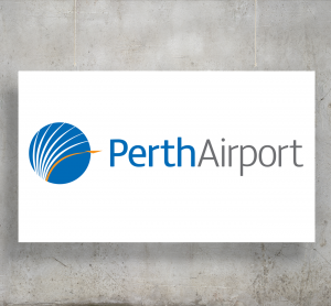 perth-airport-company-profile