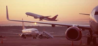 Australian Airports Association welcomes government commitment to aviation policy