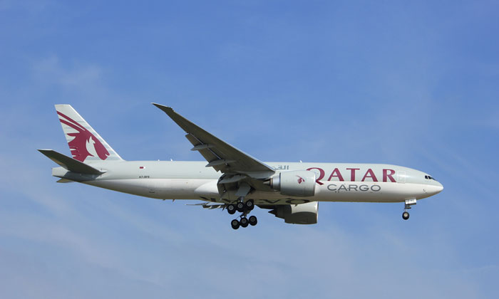 qatar-airways-inmarsat