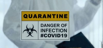 Quarantine is opposed by UK airlines and airports