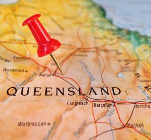Queensland Airports Limited recognised as 'great place to work'