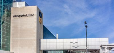 Lisbon Airport airspace reorganisation project approved