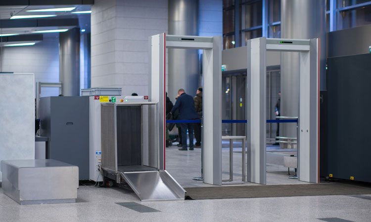 Research suggests the possibility of faster and safer security scanners