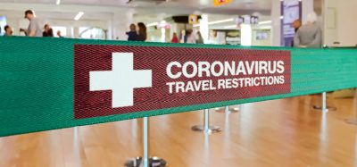 travel restrictions to be lifted