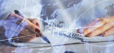 COVID-19 revenue impact analysis from ACI World