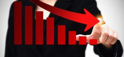 Revenue impact of COVID-19 worsens