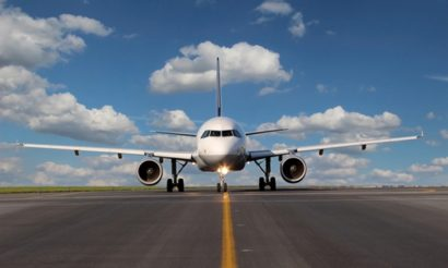 East Midlands Airport announces runway refurbishment project