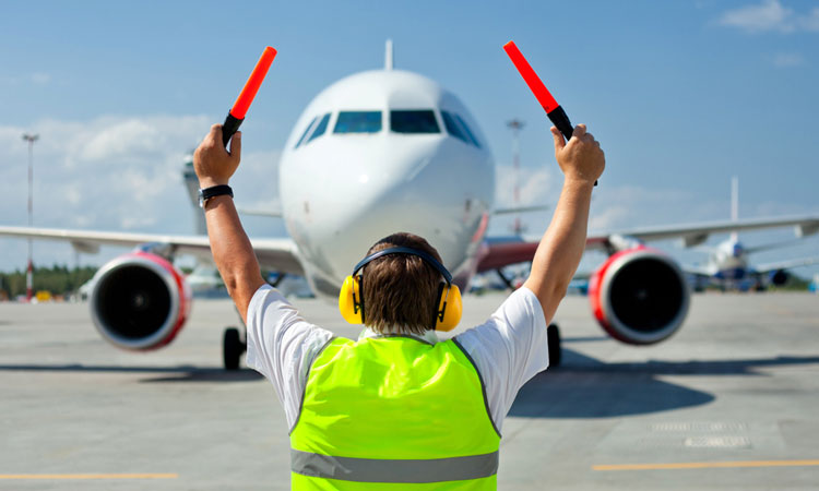 Safety series: UK Airports Safety Week more ambitious than ever