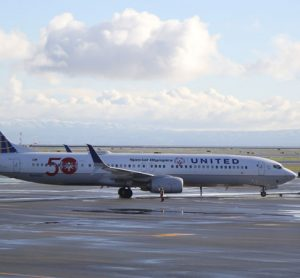 SFO delays terminal expansion