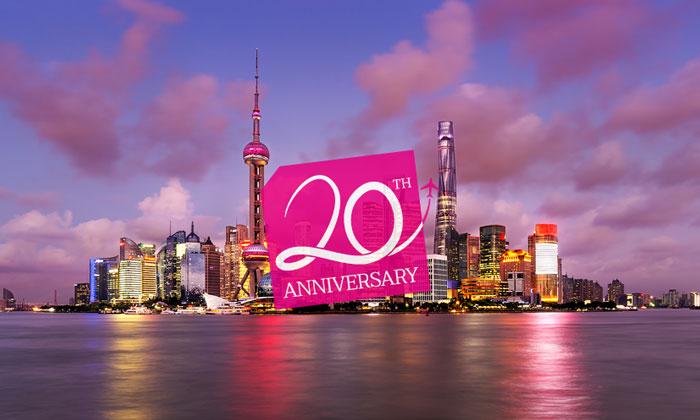 shanghai-top-20-passenger-number-passenger-growth